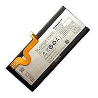 АКБ high copy Lenovo BL207 Lenovo K900 (2500 mAh) (тех. упаковка)