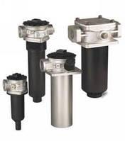 Фильтры сливные Hydac серии RFM