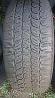 Шина б\у, зимняя: 205/60R15 Bridgestone Blizzak LM-25