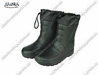 Мужская зимняя обувь пенка ЭВА оптом в Украине. Сравнить цены ... d82c830c6d676