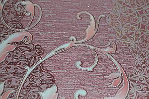 Обои на стену, акрил на бумажной основе, Кипр 6425-12, 0,53*10м, фото 3