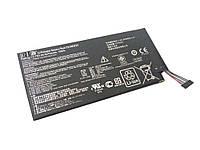 Аккумулятор (батарея) для Asus C11-ME172V (ME172V Memo Pad), 4270 мАч