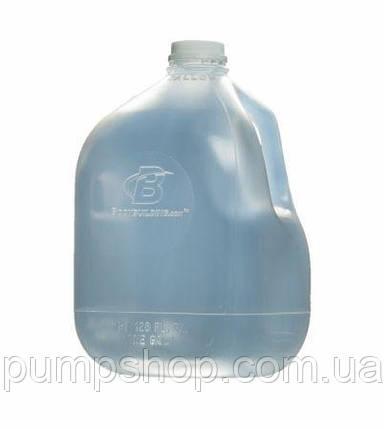 Бутылка для воды BODYBUILDING 1 галлон (3,78 л), фото 2
