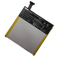 "Аккумуляторная батарея (АКБ) для Asus C11P1304 ME173X MeMO K00B/ME176CXVivoTab Note 8 M80TAZenPad S 8.0 (Z580C (P01MA) 8.0""), 3950 мАч"