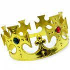 Корона Царь