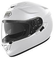 Шлем Shoei GT-Air белый, M