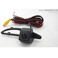 Falcon SC40HCCD-170 (Hyundai)