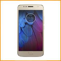 Чехлы Motorola Moto/G5S