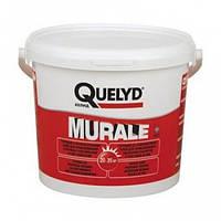 Клей Quelyd Murale Мурале 5 кг