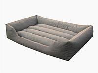 Лежак / кровать / диван для животных XXL HAPY DOG Польша