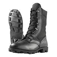 Берцы Wellco Hot Weather Jungle Boots B930, фото 1