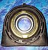 Опора карданного вала (подвесной подшипник) ГАЗ-51/52