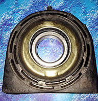 Опора карданного вала (подвесной подшипник) ГАЗ-51/52, фото 1
