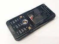 Корпус для Sony Ericsson K530i