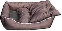 Лежак / кровать / диван для животных 64/48R1 Польша