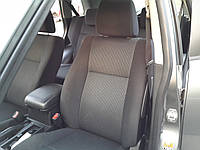 Сиденье левое Suzuki Grand Vitara 2006