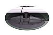 Лодка с надувным килем Вулкан VMK330, фото 2