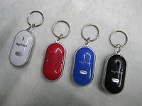 Брелок для поиска ключей QF 315