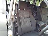 Сиденье правое Suzuki Grand Vitara 2006