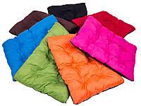 Лежак / кровать / диван для животных 80x100 Польша