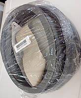 1323230001 Манжета люка для стиральных машин Electrolux