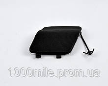 Заглушка панели бампера на Renault Master III 2010->— Transporterparts (Франция) - 05.0221