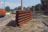 Перенос резервуаров РВС 100 - РВС 5000 куб.м