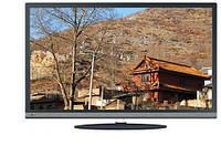 Телевизор LED Opera 42L17