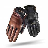 Мотоперчатки Shima Revolver, фото 1