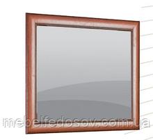 Зеркало настенное Олеся МР-2450 (БМФ)
