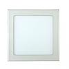 Светодиодный светильник 18Вт 3200К SL18WWK