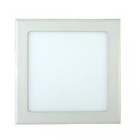 Светодиодный светильник 18Вт 3200К SL18WWK, фото 1