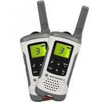 Портативная рация Motorola TLKR T50 White
