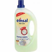 Средство для мытья пола Emsel Stein 1 л
