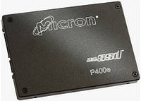 "SSD Micron P400e 64GB 2.5"" SATAIII MLC"