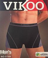 Мужское нижнее бельё ТМ Vikoo оптом!