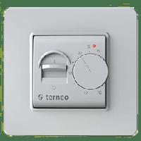 Механический терморегултор Terneo mex