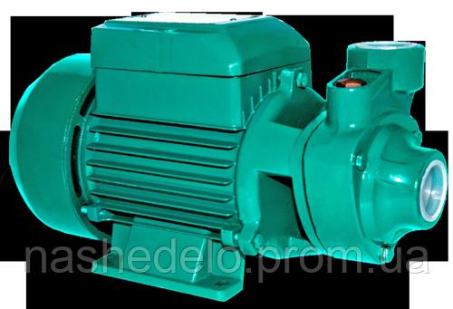 Вихревой поверхностный насос APC QB-60 0.37 кВт
