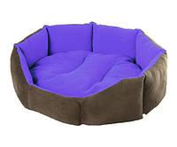 Лежак / кровать / матрас для животных 69x57 см Польша 78S