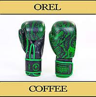 Боксерские перчатки VENUM 10 oz, 12 oz, 14 oz