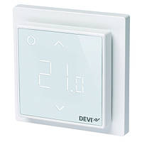 Программируемый терморегулятор DEVIreg Smart