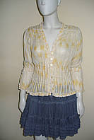 Блуза Mille K (Дания), фото 1