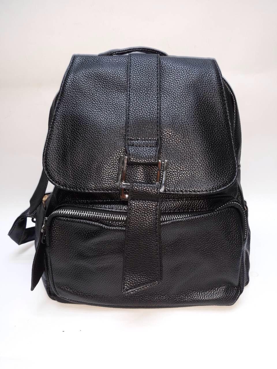 Купить рюкзак оптом