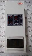 Котел электрический Эко Компакт 18 кВт 380В (8-я комплектация), фото 1