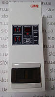Котел электрический Эко Компакт 4 кВт 380В (8-я комплектация), фото 1