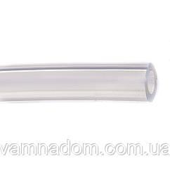 Шланг вакуумный для доильного аппарата ф7х3,5мм