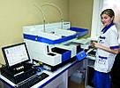 Проектирование медицинских лабораторий, фото 10