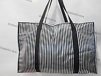 5e9dba786aaf Дорожная сумка (55х35 см)