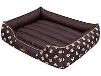 Лежак / кровать / матрас для животных 65x50 см HobbyDog Польша