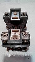 Тепловое реле ТРН-40 32 А Распродажа, фото 1